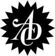 ADC Deutschland